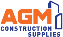 AGM Construction Supplies